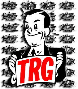 trg-logo